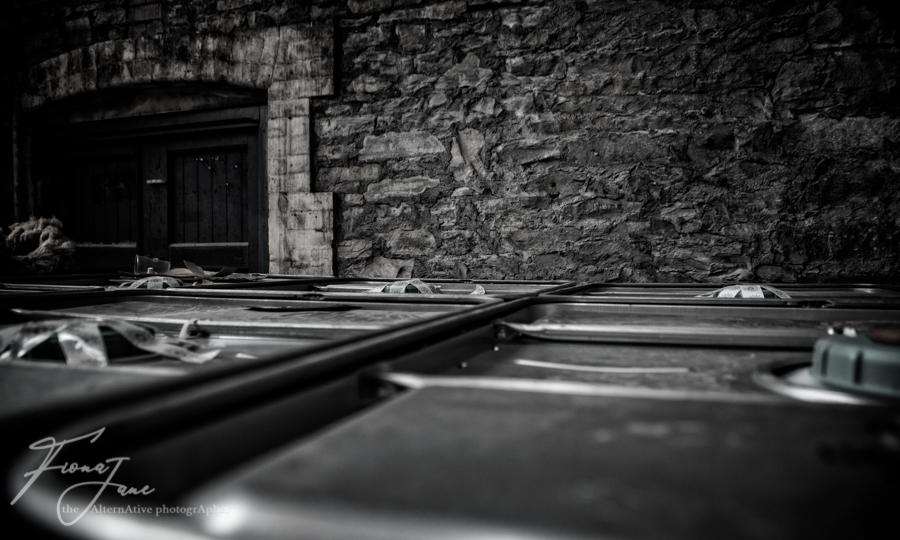 Batch-Distillery_001