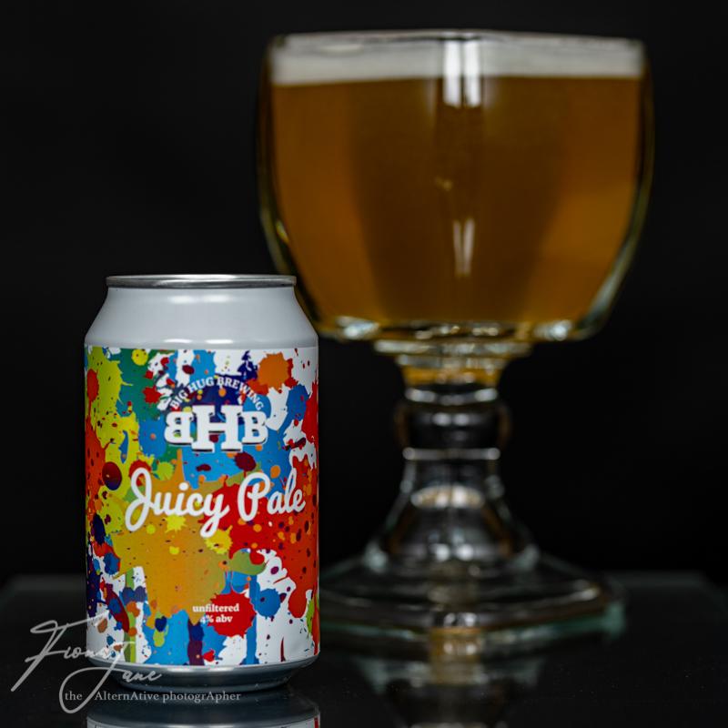 Craft_Beer-004