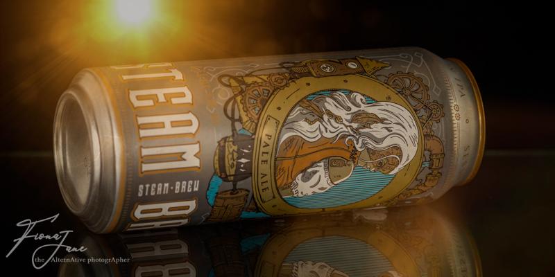 Craft_Beer-005