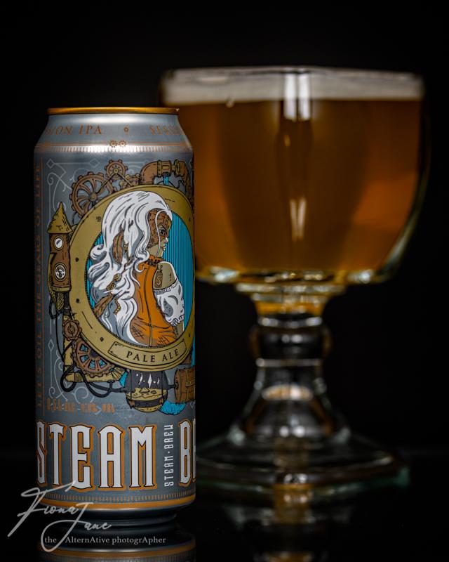Craft_Beer-007