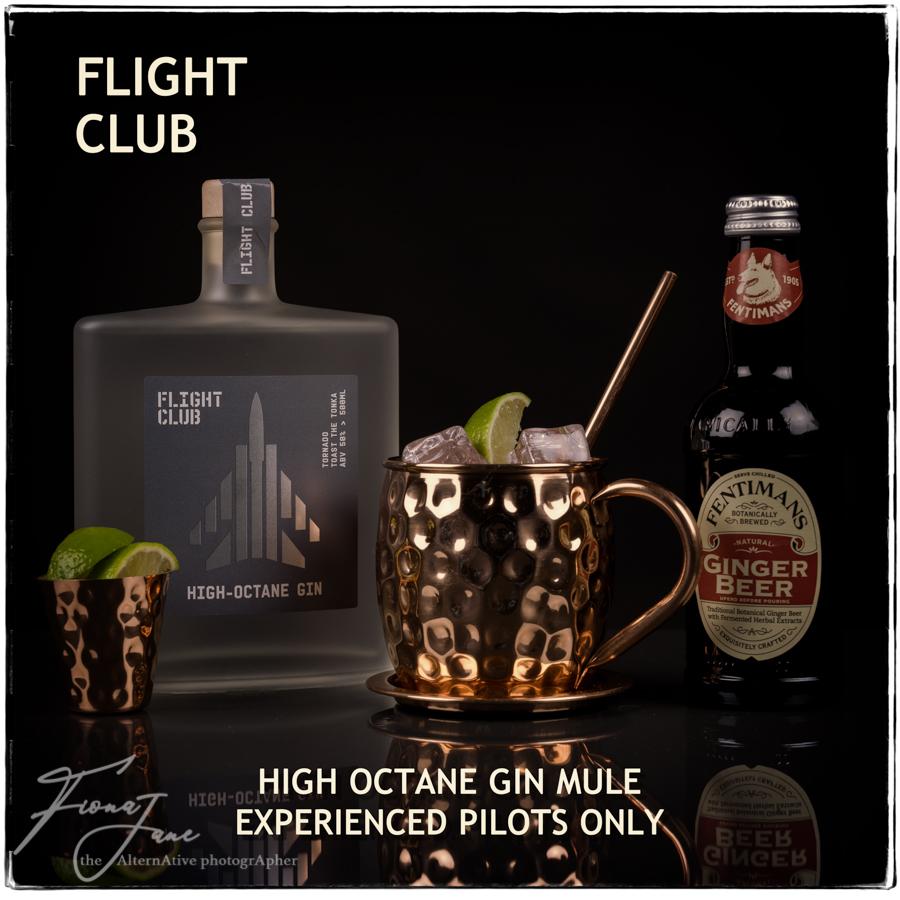 FlightClub_001