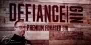 Defiance-Distillers_001