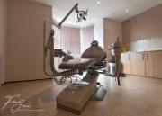 Dentistry_001