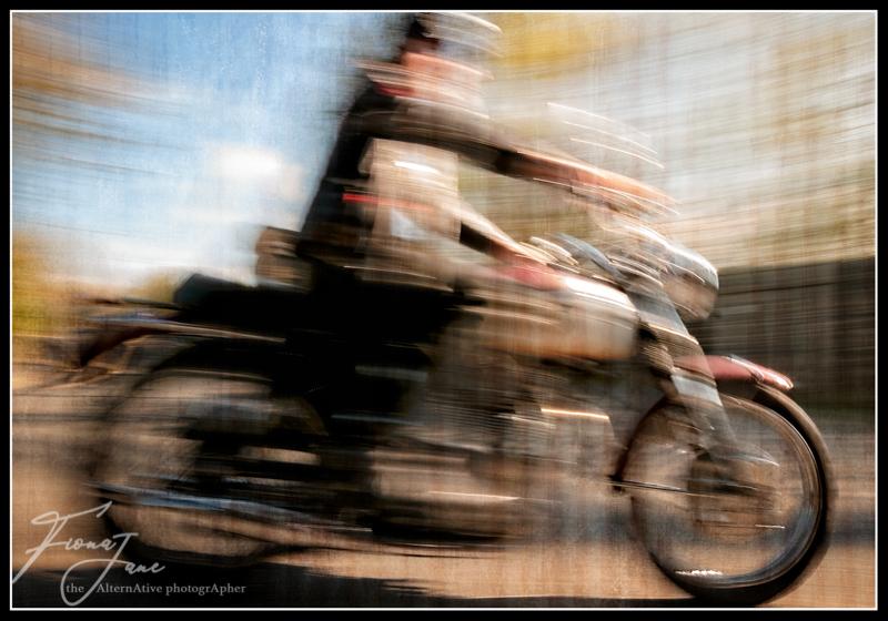 Biker_002