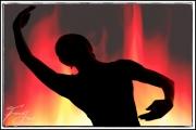 Dance_001