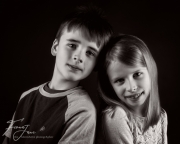 Families_002