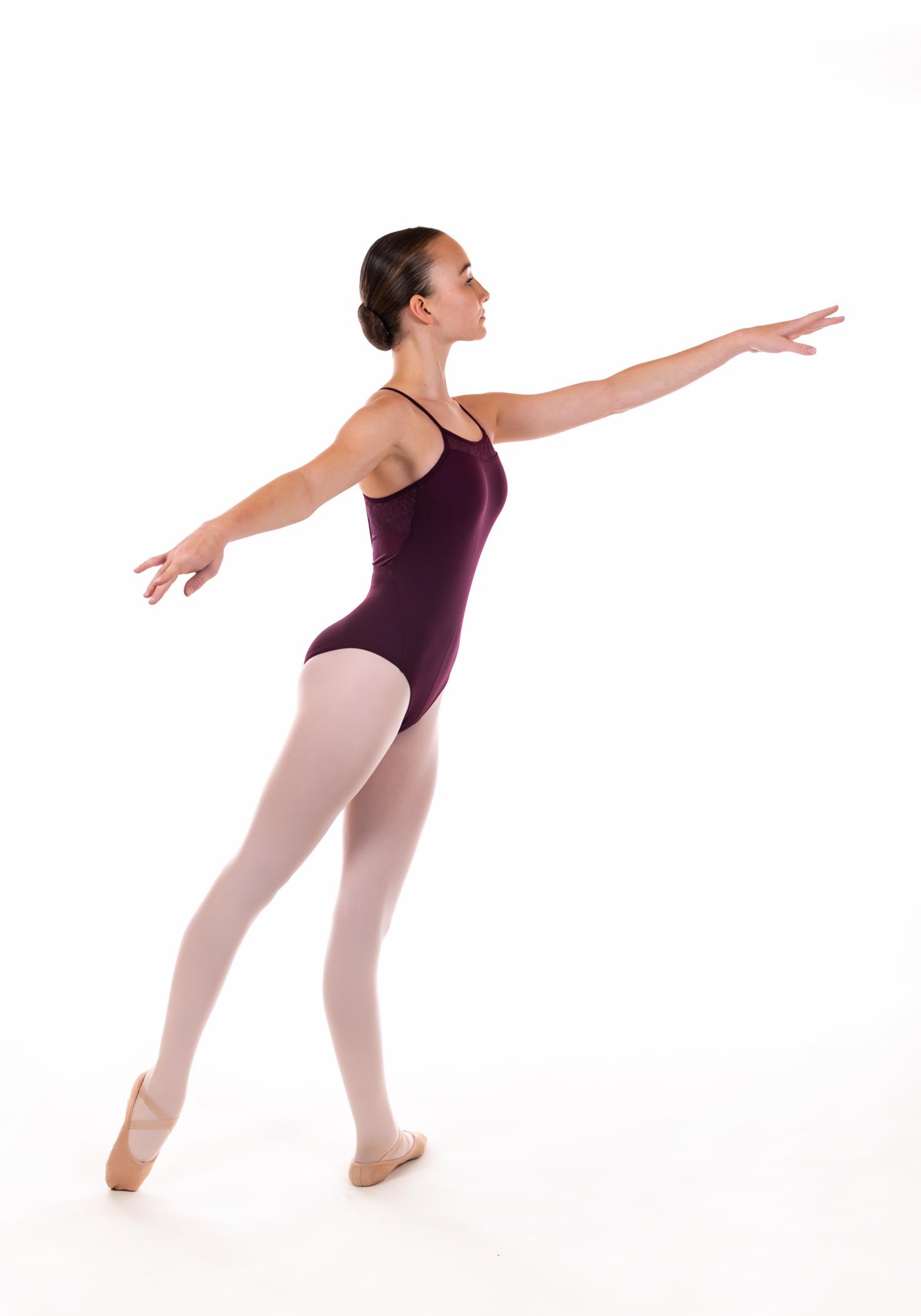 Ballet-9
