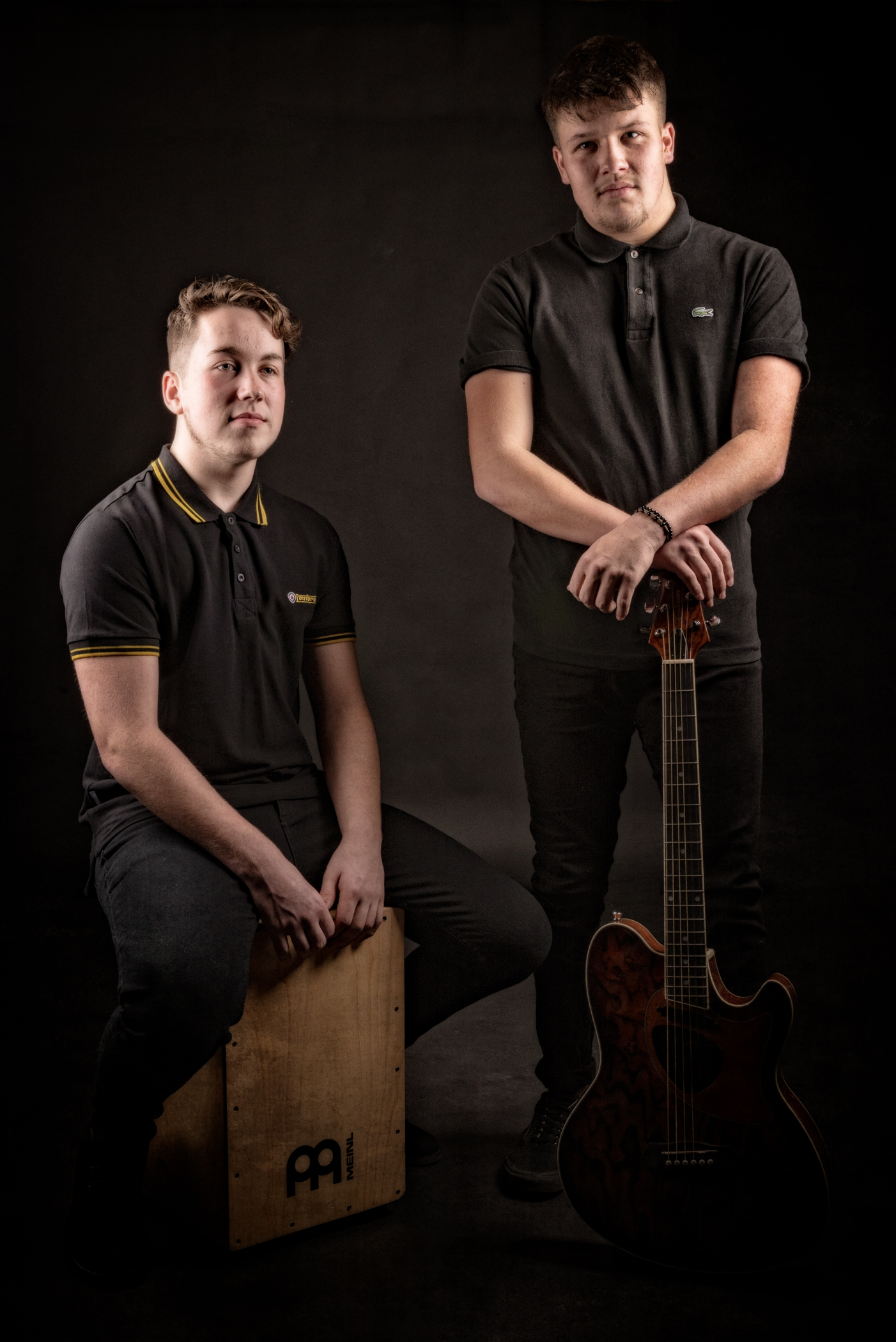 Musicians-2